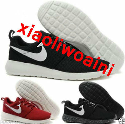 Womens Shoes Ladies Pumps Trainers Lace Up Mesh Sports Running Casual Gym