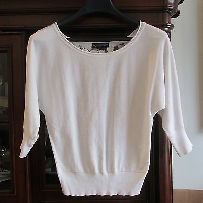 Lot Of 3  Womens Tops