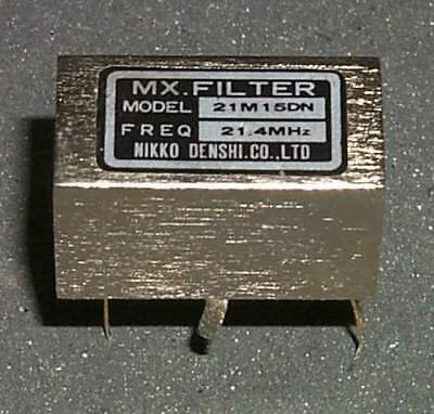 Dismantled_Type=21M15DN_21,4_MHz_MX._Filter_from_Nikko_Densh._Co._Ltd._[=T=]