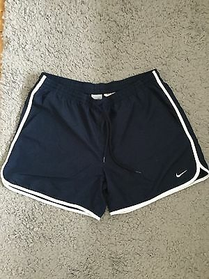 Nike Running Shorts Size XL Excellent Condition