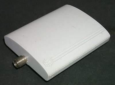 Suhner + Huber_Patch_Antenna_for_1850-1990_MHz_[=T=]