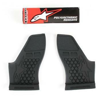 ALPINESTARS REPLACEMENT INSERTS FOR SOLES TECH 8 04 onwards