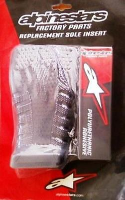 Alpinestars Replacement Inserts For Soles Tech 7