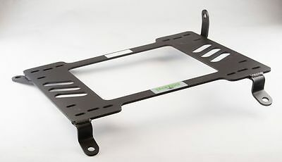Planted Seat Bracket For 2011-2016 Scion Tc Passenger Right Side Racing Seat