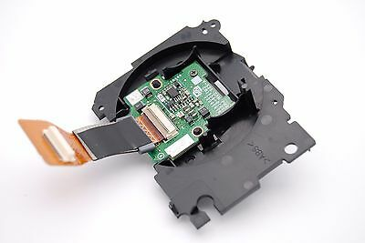 Fujifilm Finepix S7000 CCD Board to connect CCD Sensor Replacement Repair Part