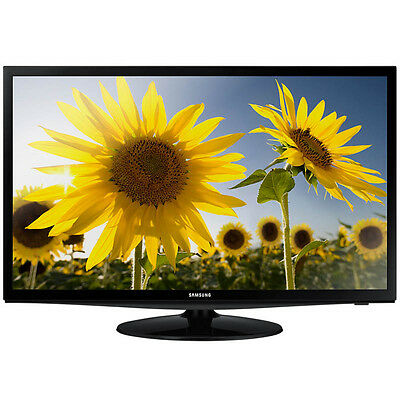 Samsung T24D310ES 61 cm (24 Zoll) LED Monitor Triple Tuner TOP !!!