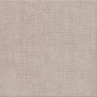 28 count Zweigart Cashel Linen Fabric Natural 49x69cm