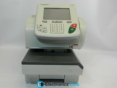 Neopost IS480 US Base Postage Machine