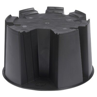 NEW Nature Stand for Water Butt 6070414 Water Storage Irrigation Tank Stand