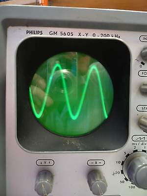 Philips_200_kHz_Oscilloskope_Model = GM 5605_[=T=]