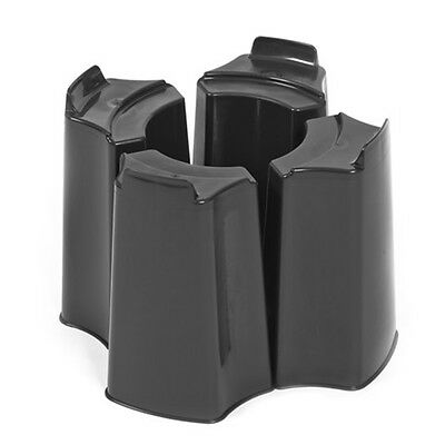 NEW Nature Stand for Slimline Water Butt 6070419 Water Irrigation Tank Stand