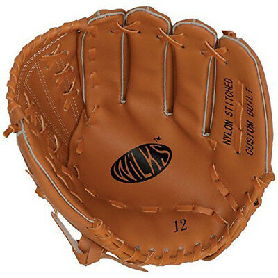 Aresson Softball Catching Glove Size 12 rrp£22
