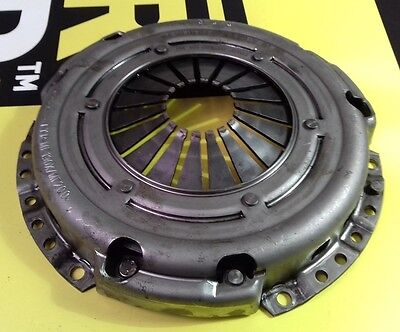 Volkswagen Polo 6R Clutch Cover 03D 141 025 D