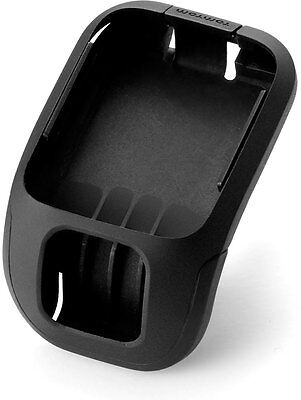 TomTom Bicycle Mount for Runner 2 and 3