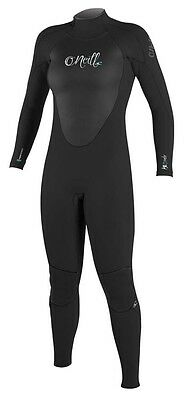 O'neill Wetsuits Epic 3 2 Mm Trajes
