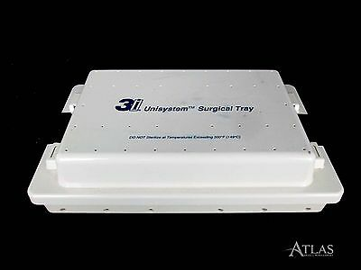 3i Surgical Implant Kit for Oral Surgery & Implantology