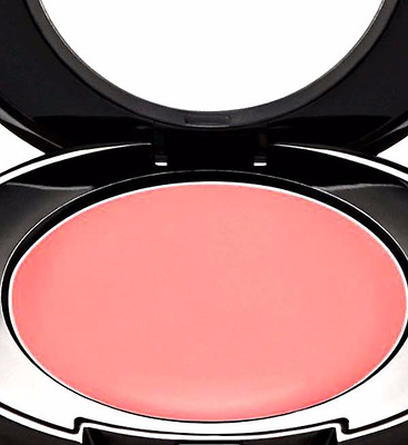 No7 POWDER BLUSHER HYPO-ALLERGENIC, CHOOSE YOUR SHADE, 3g NEW