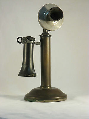 Northern Electric 20S Candlestick Telephone Phone Parts