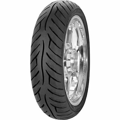 120/80-17 Avon AM26 Roadrider Front/Rear Tire