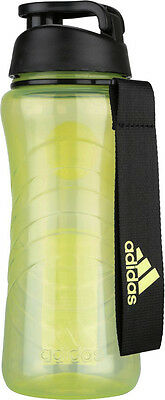 adidas Polycarbonate 700ml Water Bottle