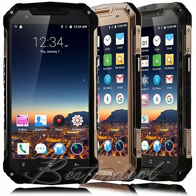 """Cheap 5.0"""" Dual Sim Quad Core Android Smartphone Unlocked 3G GSM Mobile Phone"""
