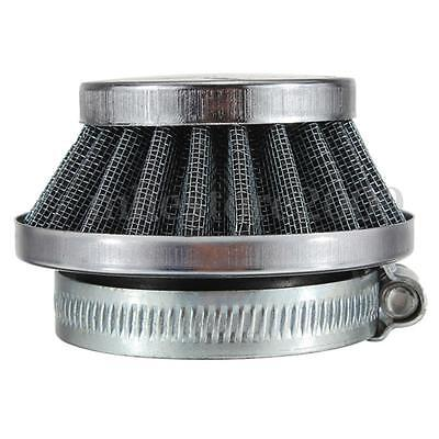 Universal 42mm Air Filter Cleaner For Motorcycle Chinese 250CC ATVs & Dirt Bike