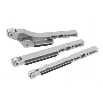 13mm Replacement Wide Arm for Electric Powerfile Sanding Filing