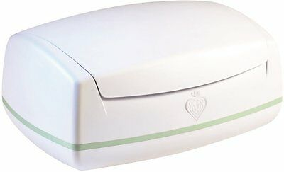Prince Lionheart Warmies Wipes Warmer  885549919002