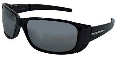 Julbo MonteBianco Outdoor Sunglasses with Spectron 4 Lens