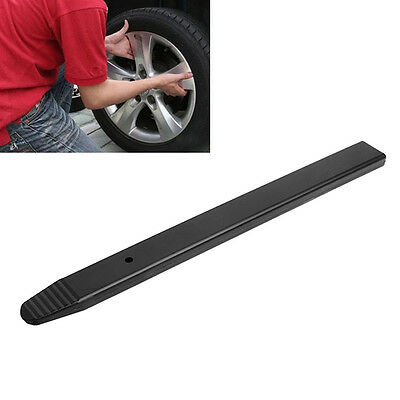 New 340mm Long Sock Rim Protector Guard for Tire Changer Bead Lifting Tool