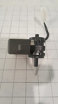 Whirlpool/maytag Genuine No Frost Fridge Evaporator Fan Motor
