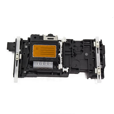 New 960 Printhead For Brother MFC-130 150 155 230 240 260 265 330 440 460