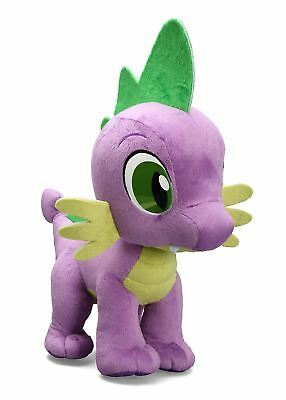 "My Little Pony Friendship Is Magic Plush 20"" Spike Dragon Soft toy"