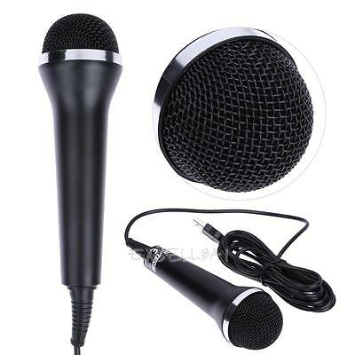 Redoctane usb microphone