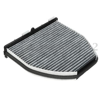 Cabin Air Filter For Mercedes W204 W212 C250 E550 MANN CUK29005 / 204 830 00 18