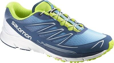 Salomon Sense Mantra 3 Mens Running Shoes