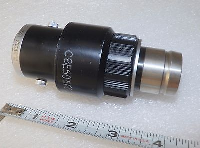 focusing adapter 1.50200.00 for a bore scope or laproscope Richard Wolf R Wolf