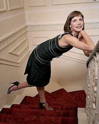"""Darcey Bussell 10"""" x 8"""" Photograph no 6"""