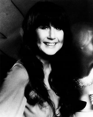 "Judith Durham The Seekers 10"" x 8"" Photograph no 3"