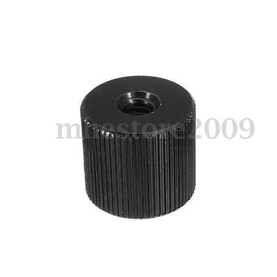 1/4'' Female Tripod Mount Screw To Flash Lamp Hot Shoe Adapter For tripod camera