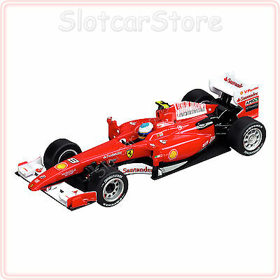 carrera go 61238 vodafone mclaren mercedes racecar 2011. Black Bedroom Furniture Sets. Home Design Ideas