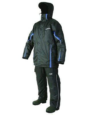 Daiwa NEW Coarse Fishing Matchwinner Waterproof Suit *All Sizes*