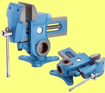 Gunsmith's Dream Vise-Parrot Tilt Vise-Also Luthiers, Woodworkers-Crafts People.