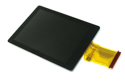 LCD Screen Display Monitor Replacement for Sony SLT-A57 A65 A67 A77 DSC-HX200V