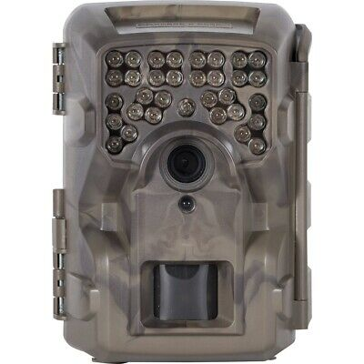 New Moultrie M-4000i Invisible 16 MP Game Trail Camera 2 Year Warr Auth/ Dealer