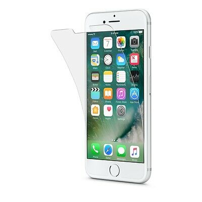 0.3MM-2x 100% GENUINE TEMPERED GLASS FILM SCREEN PROTECTOR FOR APPLE IPHONE 7