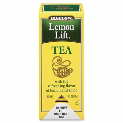 Bigelow Lemon Lift Tea 15BG106LEM