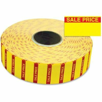 Monarch Sale Price Labels 925144
