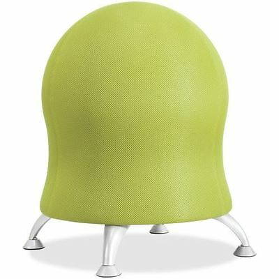 Safco Zenergy Ball Chair 4750GS