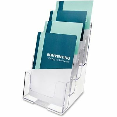 Deflect-o Booklet Holder 77901